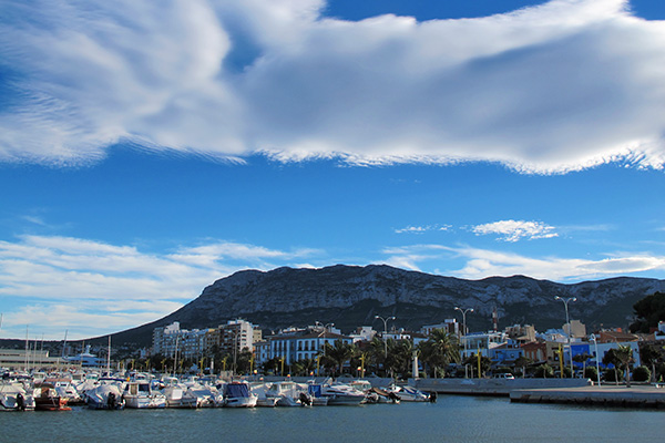 Denia-photo-Lisa-Risager