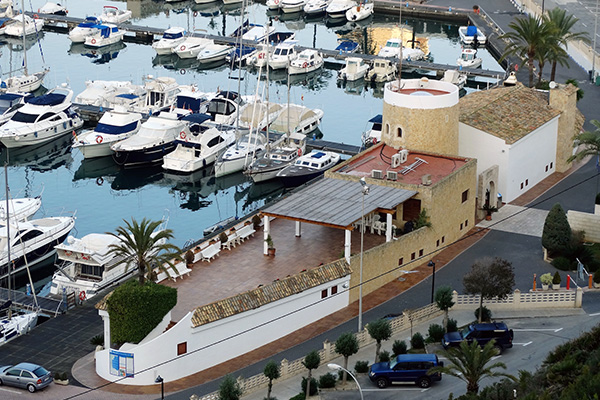 Real-Club-Nautico-Calpe-photo-Sport-Breakouts